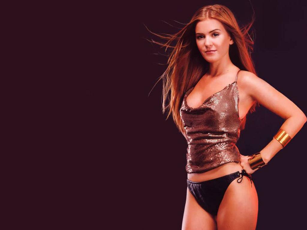 http://4.bp.blogspot.com/-nen-7jjzf4A/TZDnr2PKCSI/AAAAAAAAMX0/V4X38-9b4IM/s1600/Australian-actress-Isla-Fisher-Wallpaper%2B%25282%2529.jpg