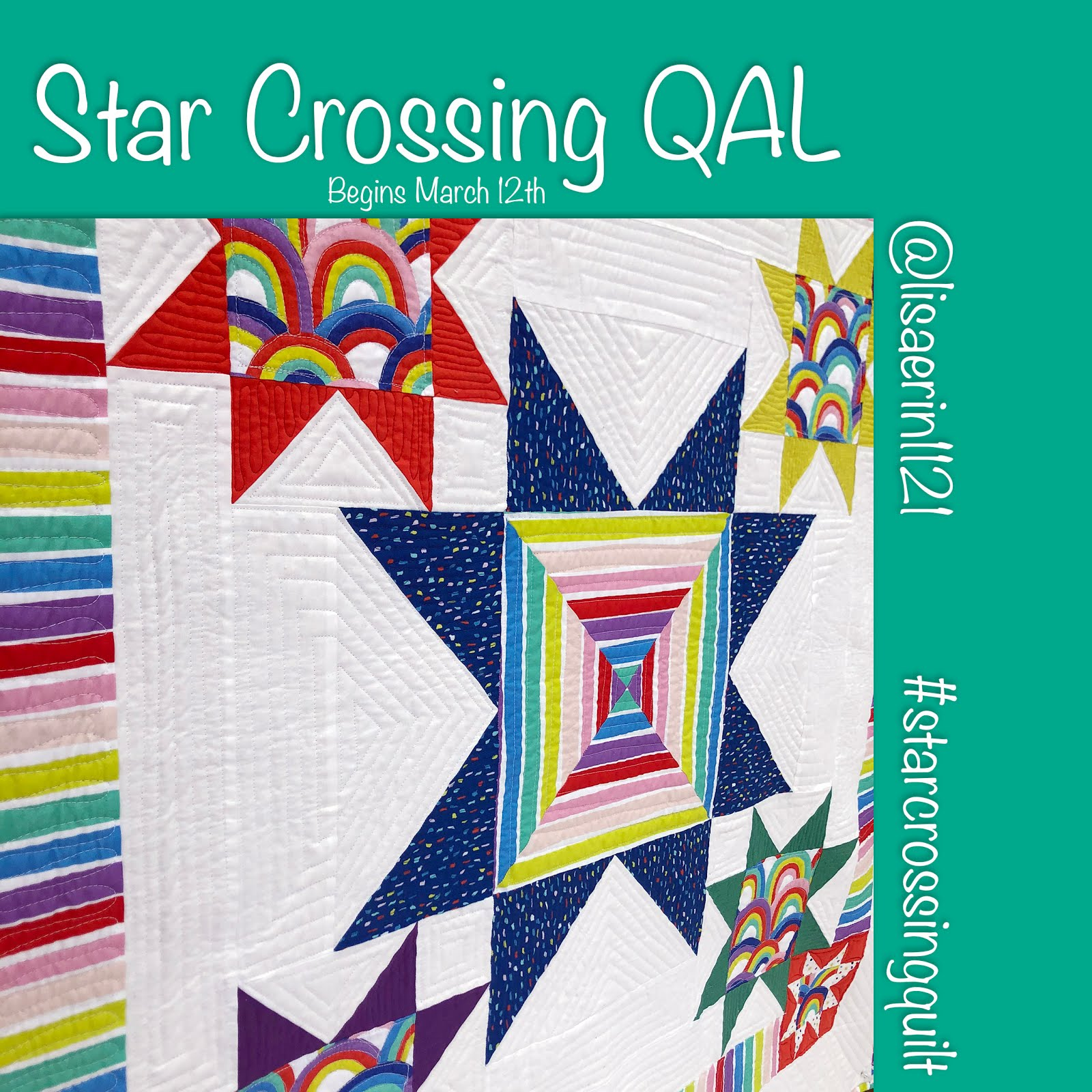 Star Crossing QAL
