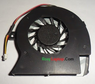 Fan/Kipas Processor Toshiba L745 L740 L700