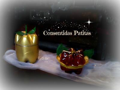 http://tu-yo-el-ella-todos.blogspot.com/2013/12/cajita-reciclada.html