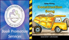 Sing-Along Construction Song - 13 September