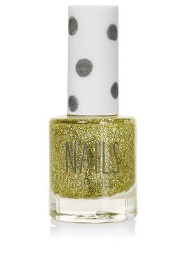 topshop nail polish