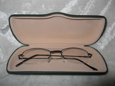 glasses from glasses USA