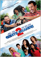 Download Gente Grande 2