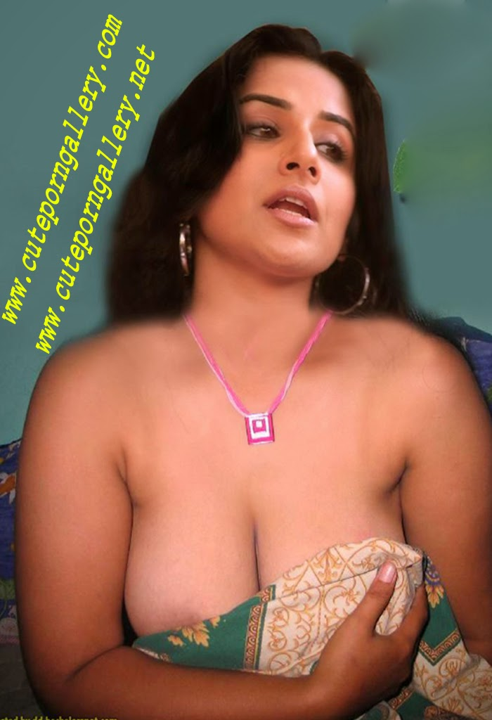 Have Vidya hot images xxx sex