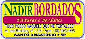 Nadir Bordados
