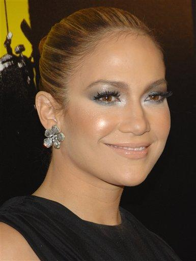 jennifer lopez hairstyles 2011. jennifer lopez hairstyles.