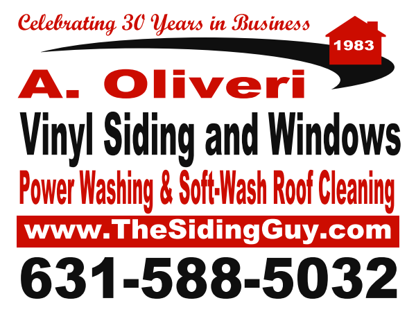 The siding and window guys your vinyl siding guys of for 2 good guys window cleaning