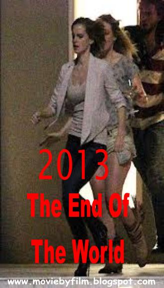 World's End Movie