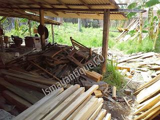 kayu murah, kayu jati, kayu berkualitas, mebel antik, kayu jati kuno, kayu coklat
