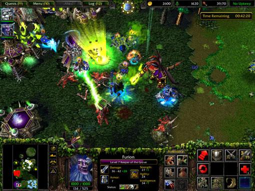 Warcraft+III1.jpg
