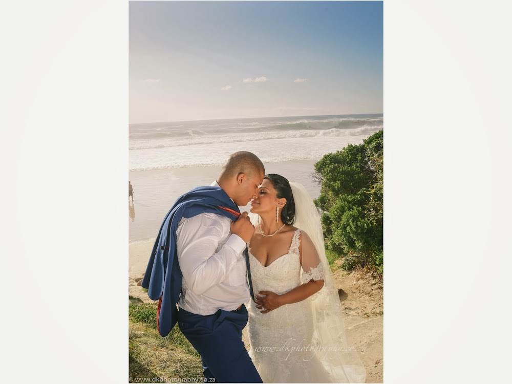 DK Photography LASTBLOG-054 Claudelle & Marvin's Wedding in Suikerbossie Restaurant, Hout Bay  Cape Town Wedding photographer