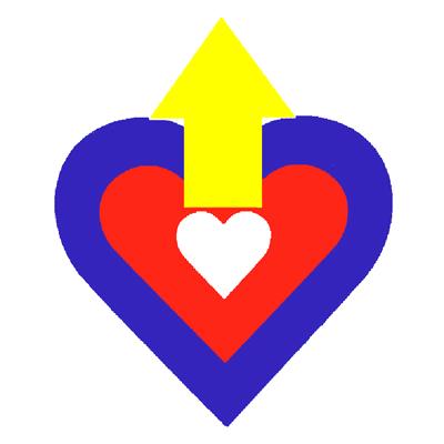 Logo Merdeka 1994
