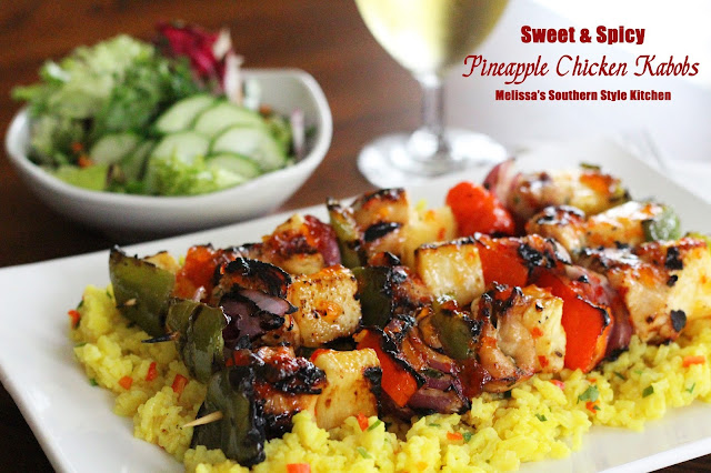 grilled tofu kabobs with spicy marinade recept yummly grilled tofu ...