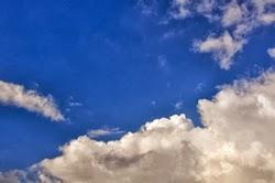Ein 'Pol'-Himmel...