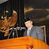 KPK Bahas Pencegahan Korupsi Bersama Dewan