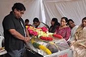 Kondavalasa Laxmana Rao last regards-thumbnail-6