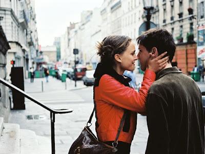 imagenes de parejas felices