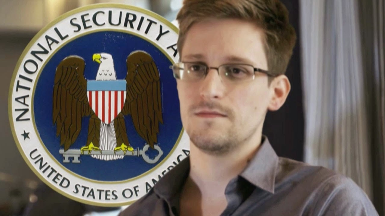 La NSA quiere eliminar malware de una vez por todas, sin importar el costo