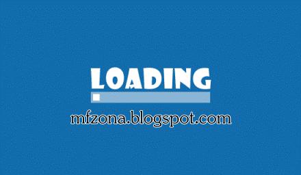 Cara Menguji Kecepatan Loading Blog