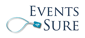 Events4 Sure