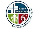 WEBRÁDIO IMACULADA - CAMPINAS SP