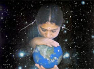 Abrazando al Mundo