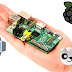 Multiboot your raspberry pi with berryboot