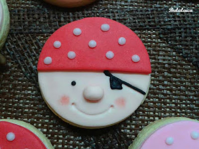 Galletas Piratas Bulalaica