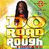 I-OCTANE - DO ROAD ROUGH - MARKUS RECORDS