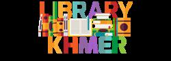 Library Khmer - បណ្ណាល័យខ្មែរ
