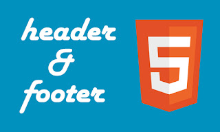 html5-header-footer
