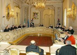 La Corte Costituzionale: uno scandalo nascosto