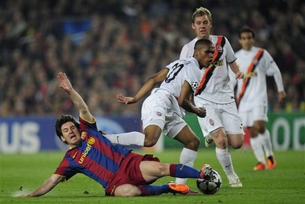 lionel messi 2011 barcelona. the mercurial Lionel Messi