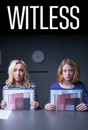 Witless - Season 1