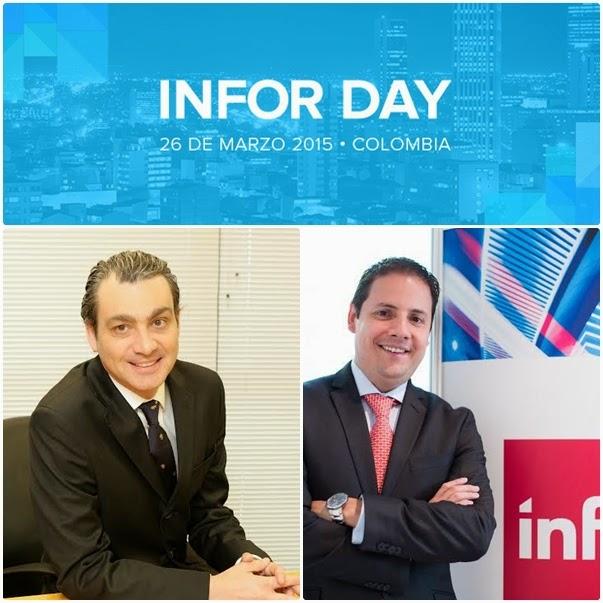 Infor- Colombia-nuevas-soluciones-empresariales-durante-Infor-Day