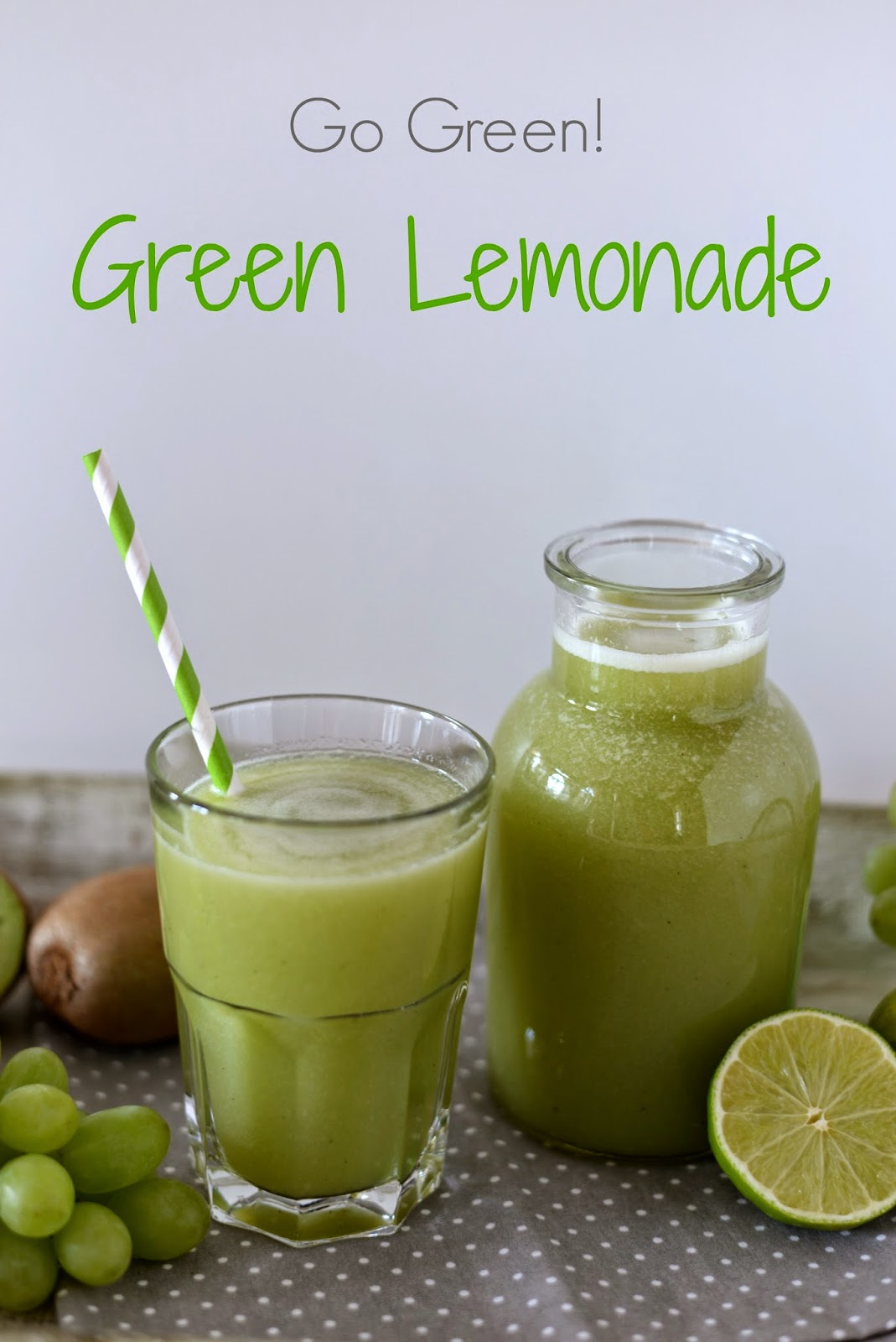 green lemonade, green, lemonade, grüne limonade, grün, limonade, limo, drink, trinken, getränk, saint patrick's day, saint patrick, yummy, lecker, food, obst, fruits, fruit, foodie, foodblogger, foodphotography, kipferlundkrapferl