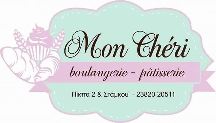 Mon Cheri