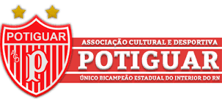Site: Potiguar
