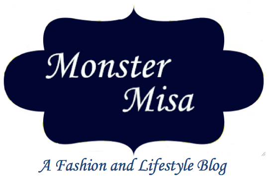 Monster Misa