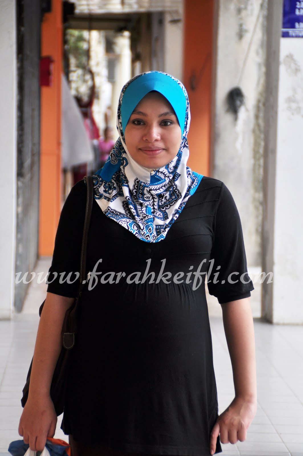tudung jpg download 15 tudung jpg download 16 tudung jpg download 17