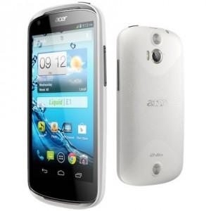Spesifikasi dan harga Acer Z120