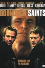 Watch The Boondock Saints 1999 Megavideo Movie Online