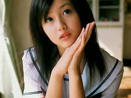cowok indonesia, cewek jepang, wanita jepang, wanita jepang cantik, cewek jepang cantik