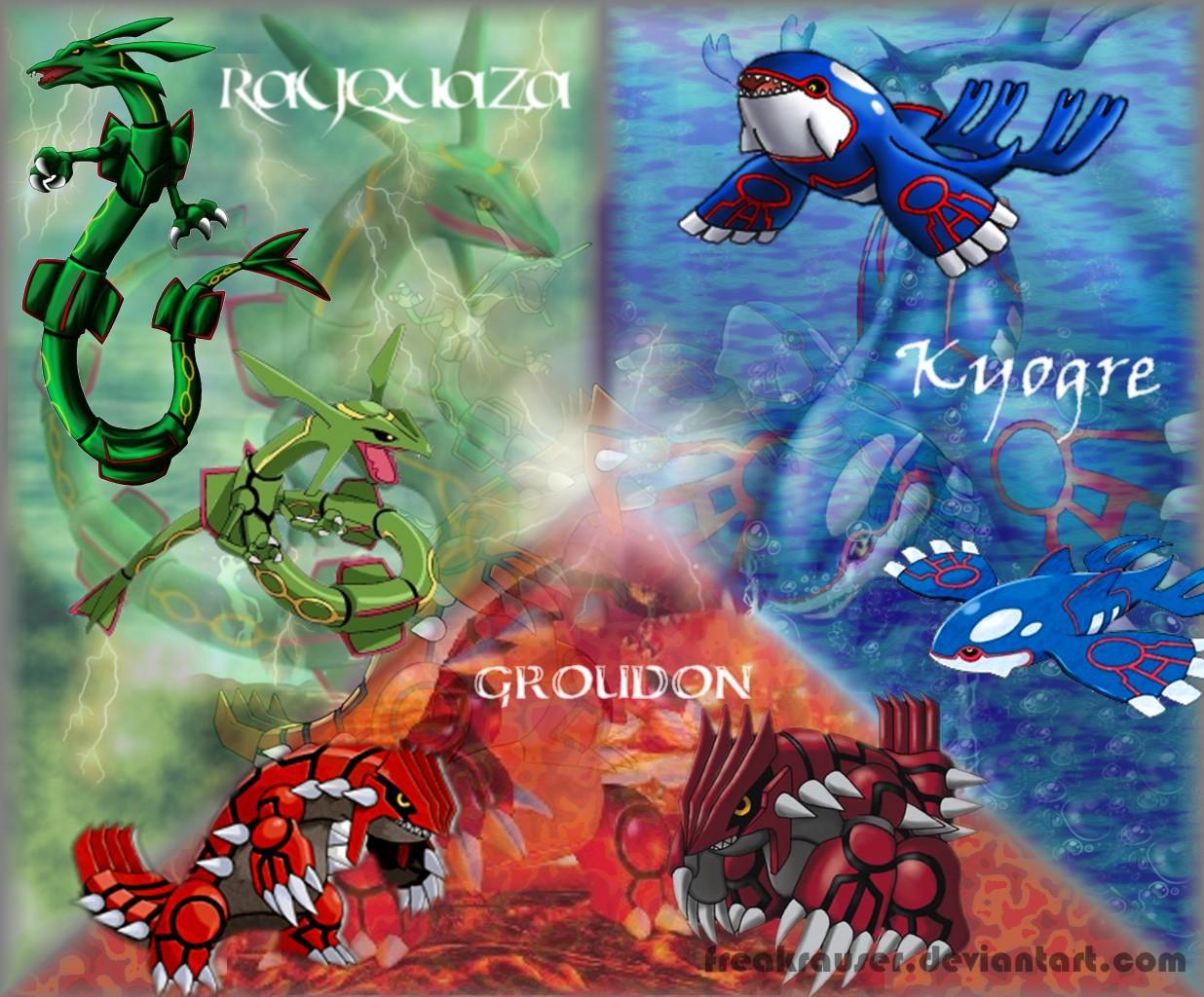 http://4.bp.blogspot.com/-nfEts30vmw0/UAQdymnn81I/AAAAAAAAAFE/FWQ9j8pDn2Q/s1600/pokemon_groudon_kyogre_rayquaza_desktop_1236x1024_hd-wallpaper-502697.jpg