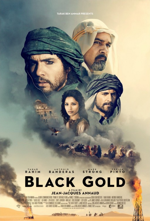 black_gold_ver2.jpg