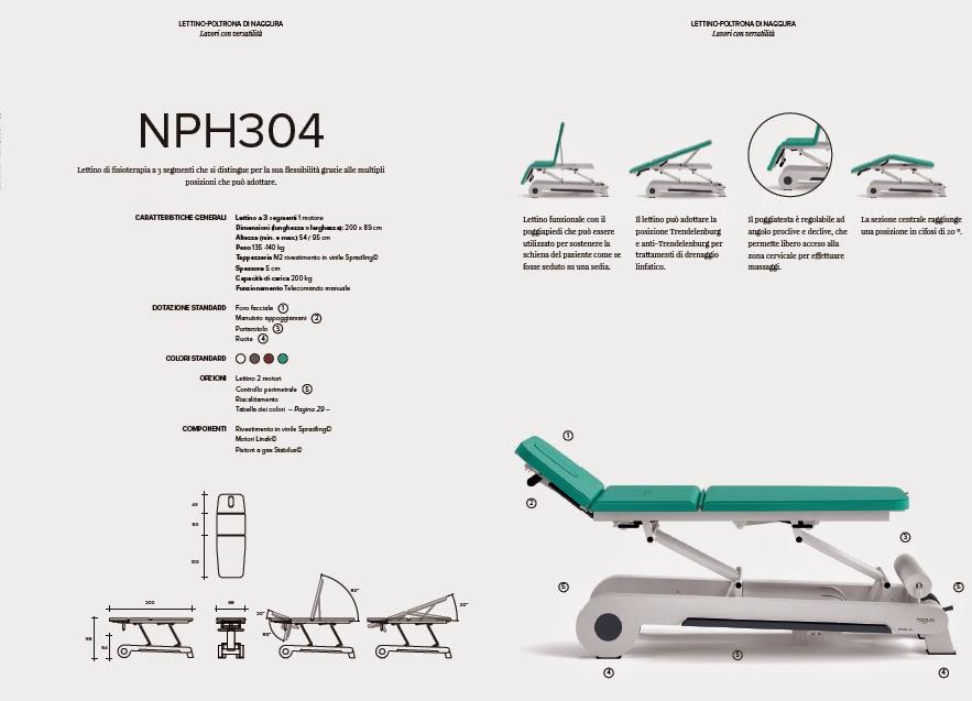 http://www.sunesteticstore.it/attrezzature-medicali/lettini/lettino-fisioterapia-osteopata-elettrico-3-segmenti-1-motore-multpli-posizioni.html