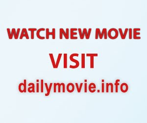 Visit Movie Website
