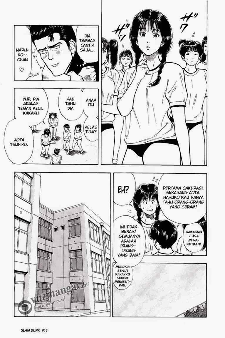 Komik slam dunk 016 - laki-laki berbakat 17 Indonesia slam dunk 016 - laki-laki berbakat Terbaru 7|Baca Manga Komik Indonesia|