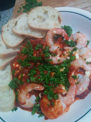http://allrecipes.com/Recipe/Prawn-Saganaki/Detail.aspx?soid=recs_recipe_seed